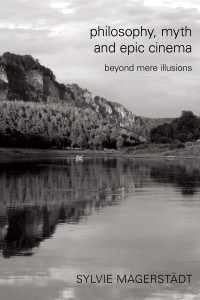 Book cover_myth